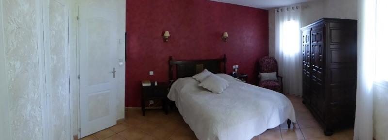 Verkoop  huis Biscarrosse 498200€ - Foto 14