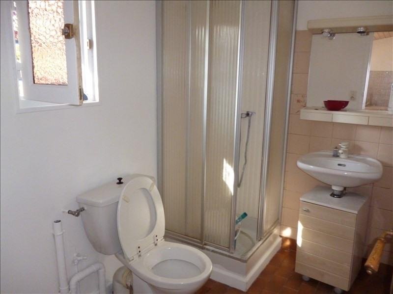 Rental house / villa Chelles 1000€ CC - Picture 4