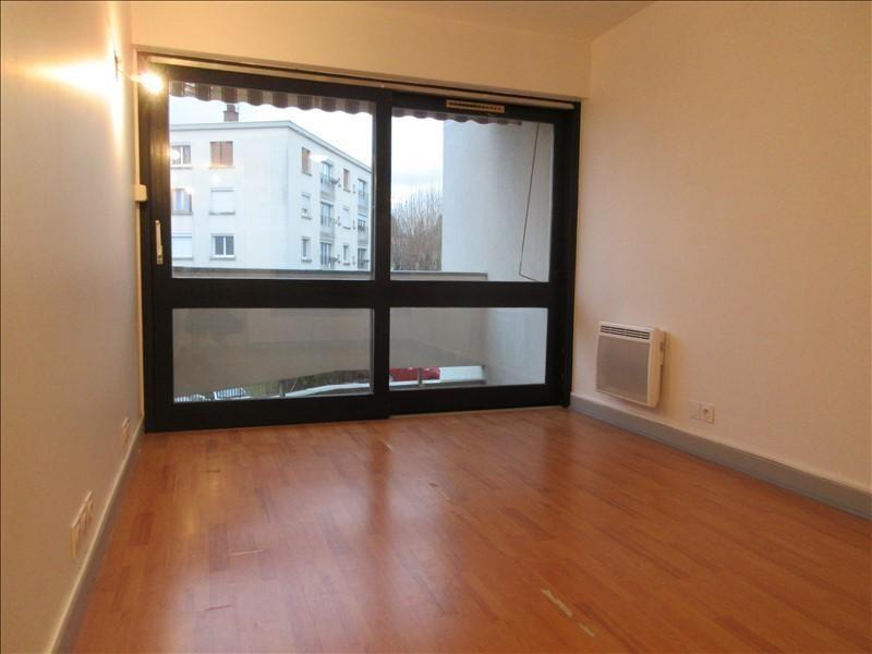 Affitto appartamento Voiron 620€ CC - Fotografia 4