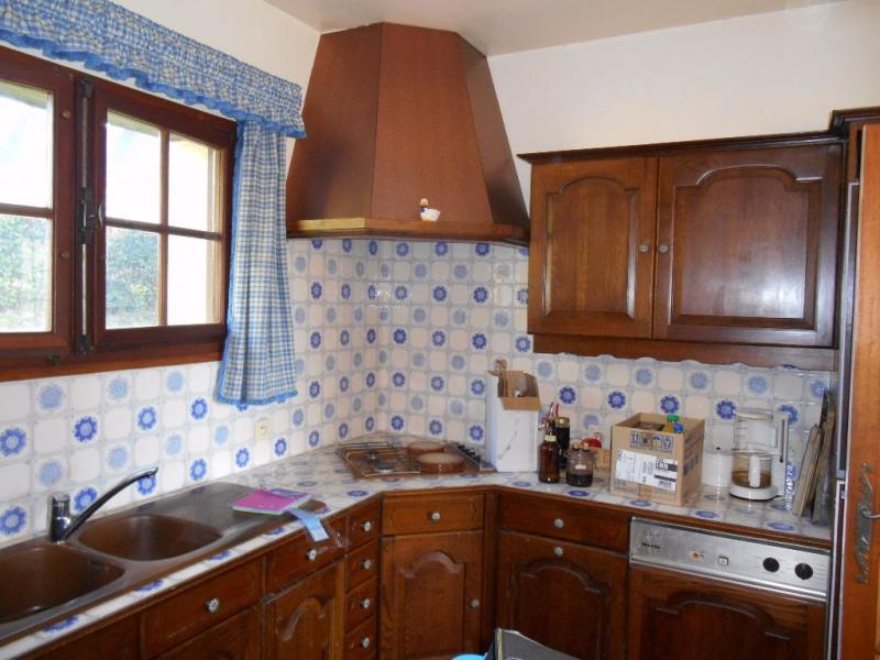 Vente maison / villa Sully 199000€ - Photo 8
