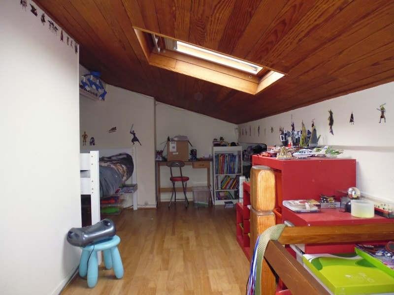Rental house / villa Limours 1060€ CC - Picture 4
