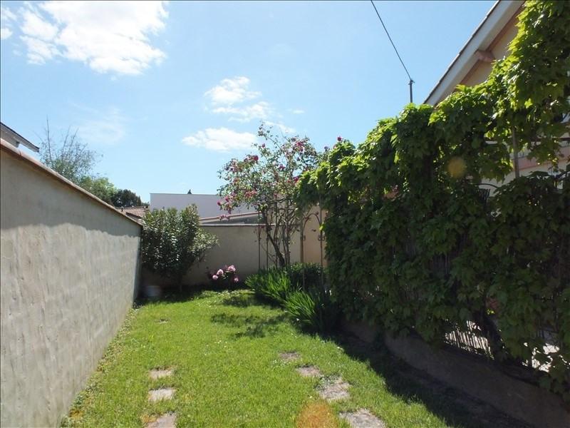 Vente maison / villa Montauban 160000€ - Photo 7