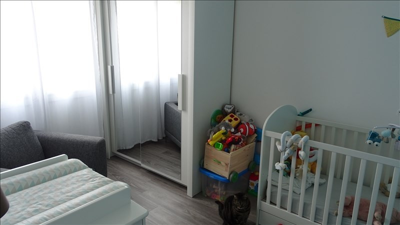 Sale apartment Nice 217000€ - Picture 7