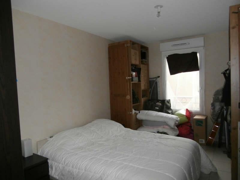 Verhuren  appartement Salon de provence 691€ CC - Foto 6