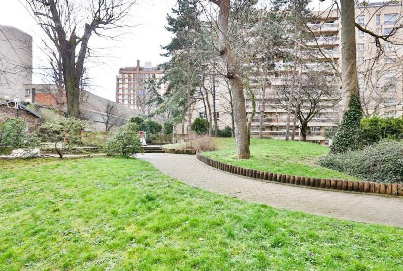 Vente appartement Paris 12ème 719000€ - Photo 7