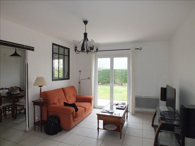 Sale house / villa Montauban 192000€ - Picture 2