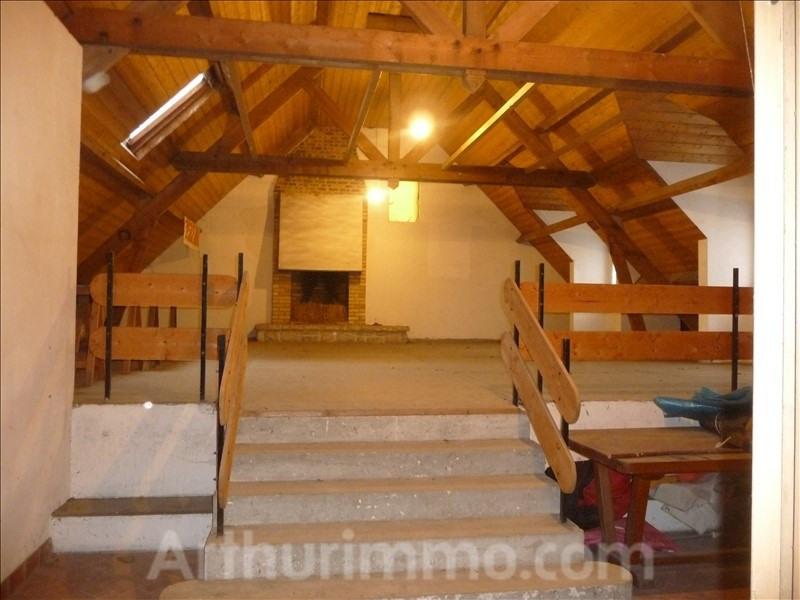 Vente maison / villa Arpajon 980000€ - Photo 6