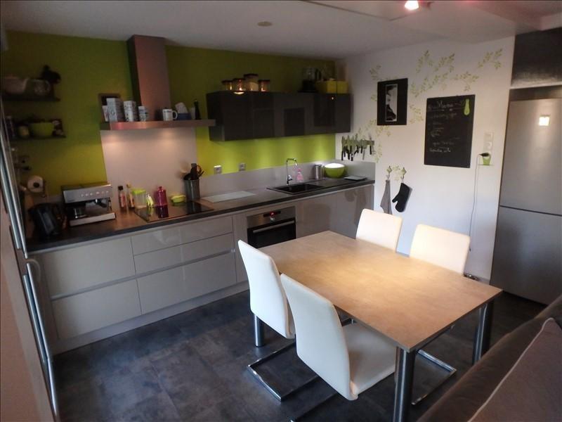 Vente appartement Toulouse 185000€ - Photo 5