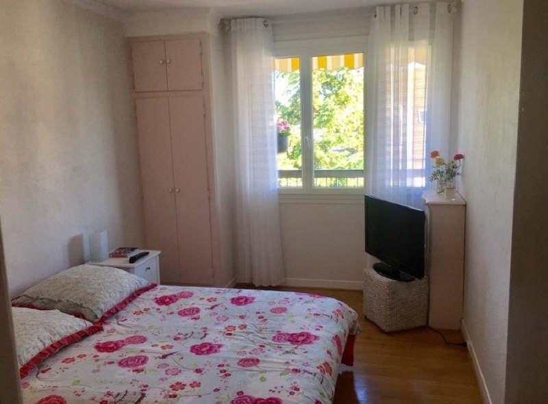 Vente appartement Sartrouville 257000€ - Photo 3