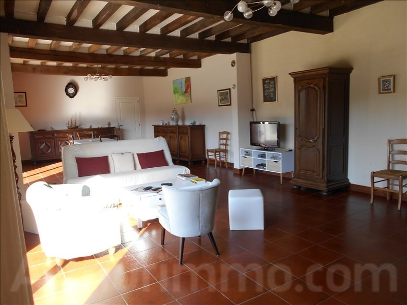 Sale house / villa Bergerac 295 000€ - Picture 4