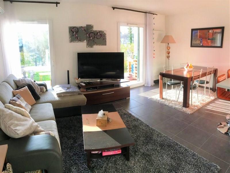 Venta  apartamento Lyon 5ème 349000€ - Fotografía 1