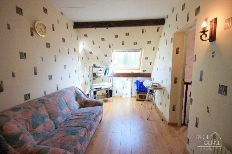 Vente maison / villa Noisiel 324800€ - Photo 5