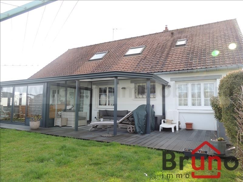 Vendita casa Rue 315000€ - Fotografia 2