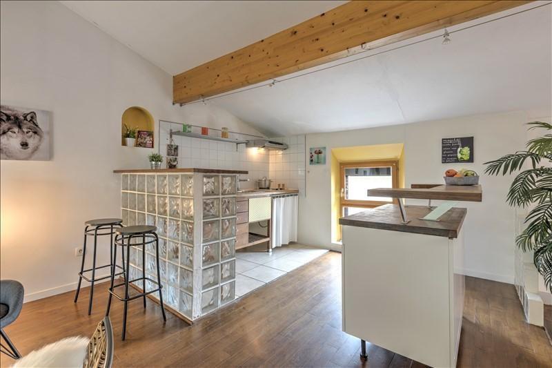 Vente maison / villa St lys 186000€ - Photo 5