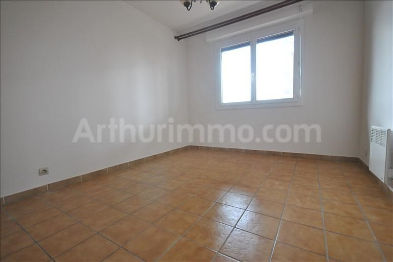 Vente appartement Frejus 167 500€ - Photo 5