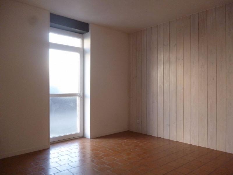 Vente appartement Dax 110000€ - Photo 4
