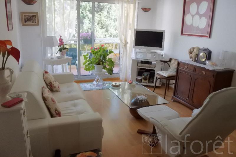 Vente appartement Menton 249000€ - Photo 2