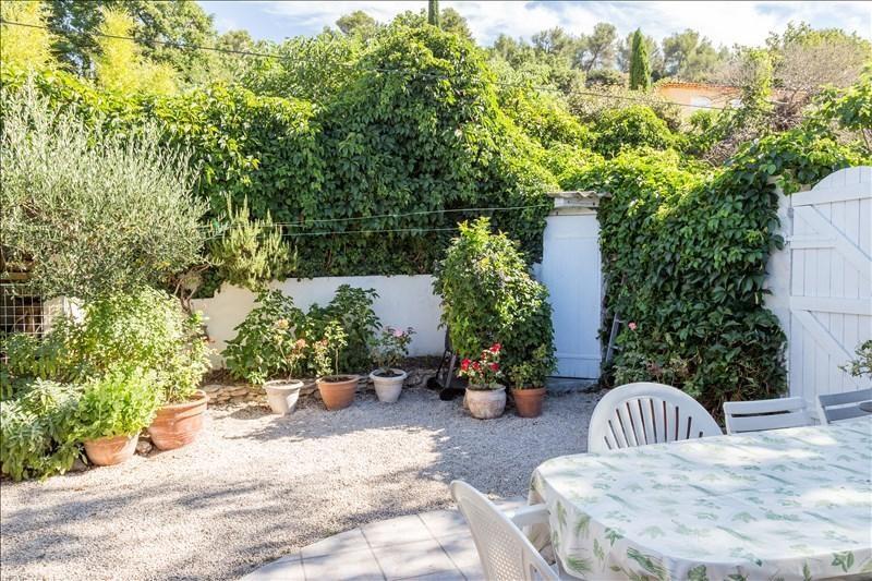 Vente maison / villa Peypin 179000€ - Photo 2