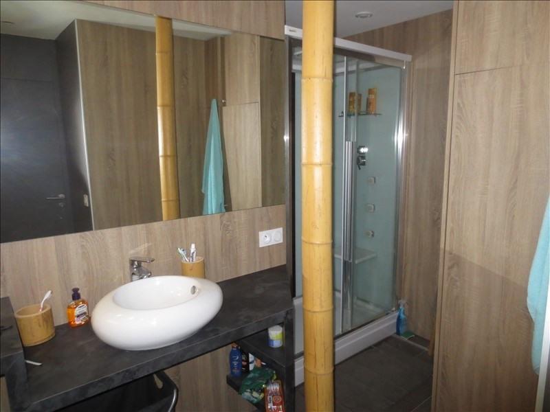 Vente appartement Montpellier 219000€ - Photo 5