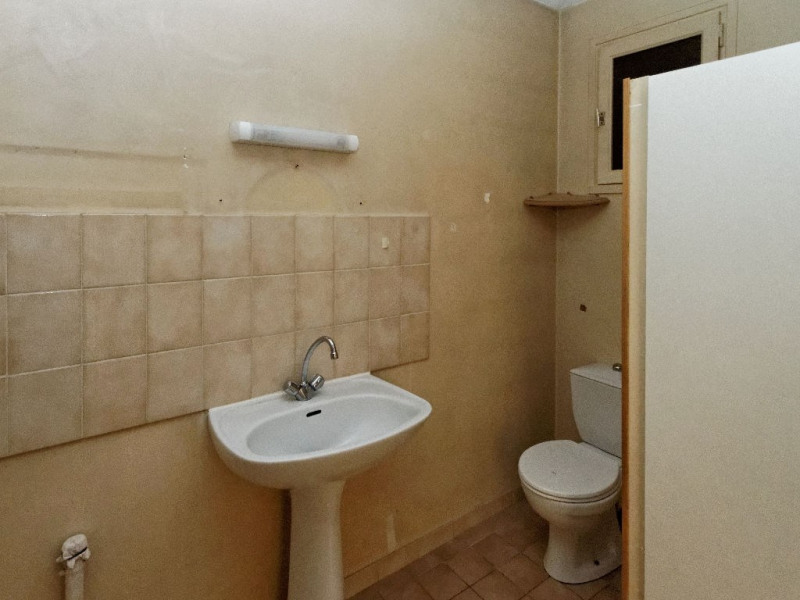 Vente maison / villa Agen 132 500€ - Photo 10