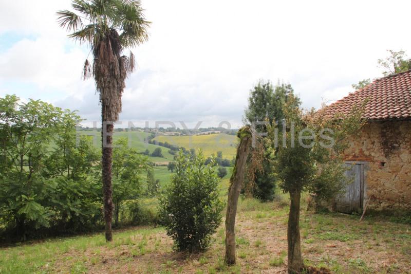 Vente maison / villa Rieumes  17 km 172000€ - Photo 31