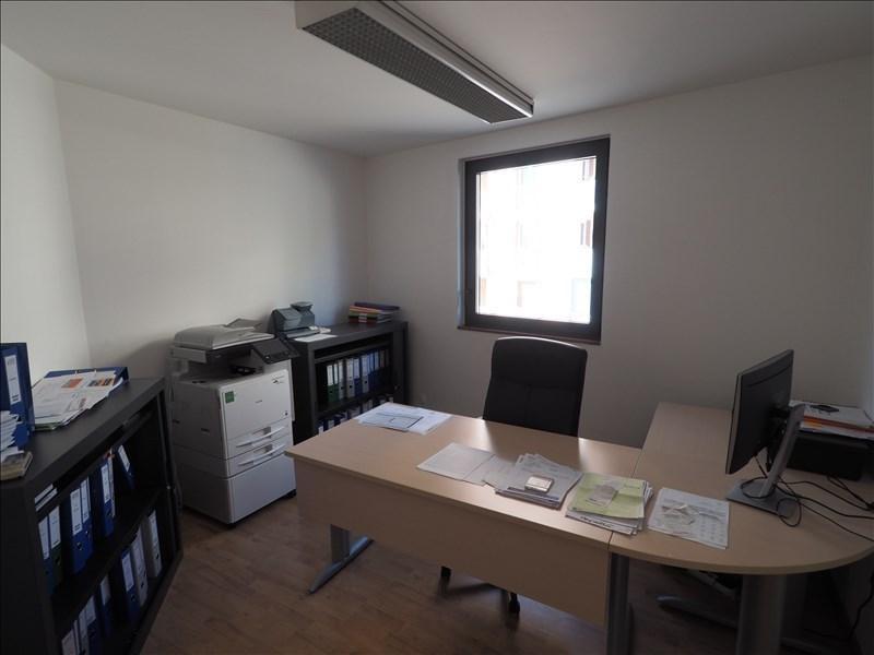 Location bureau Manosque 800€ +CH/ HT - Photo 4