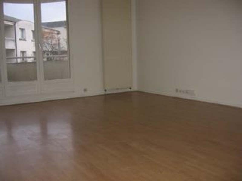 Location appartement Courcouronnes 600€ CC - Photo 2