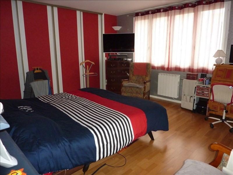 Vente maison / villa Bures sur yvette 460000€ - Photo 9
