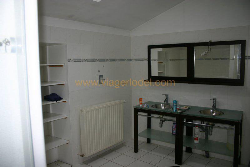 Lijfrente  werkplaats Bussiere badil 75000€ - Foto 13
