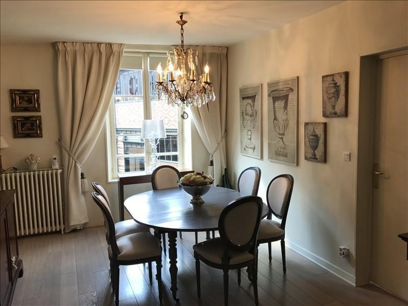 Sale house / villa Sens 404250€ - Picture 3