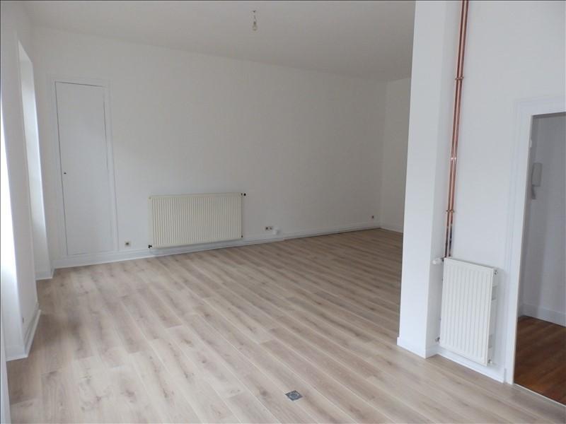 Location appartement Moulins 650€ CC - Photo 9