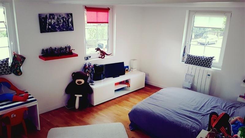 Sale house / villa Fegersheim 280000€ - Picture 15