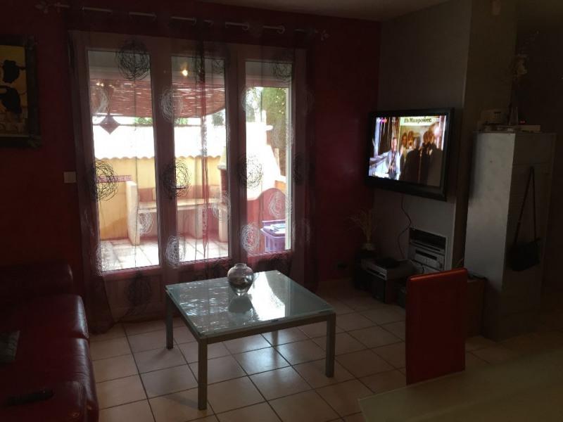 Sale house / villa Aigues mortes 339000€ - Picture 10