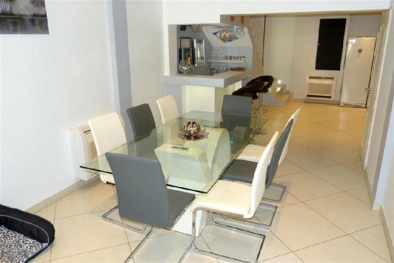 Vente maison / villa Hericy 216000€ - Photo 2