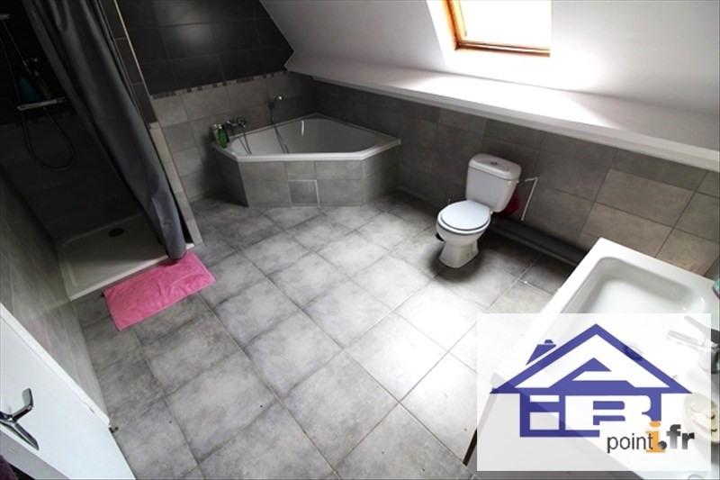 Vente maison / villa Etang la ville 798000€ - Photo 5