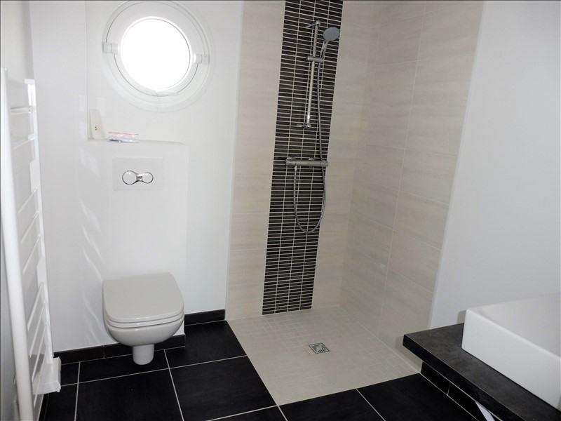 Sale house / villa Vaux sur mer 254800€ - Picture 6