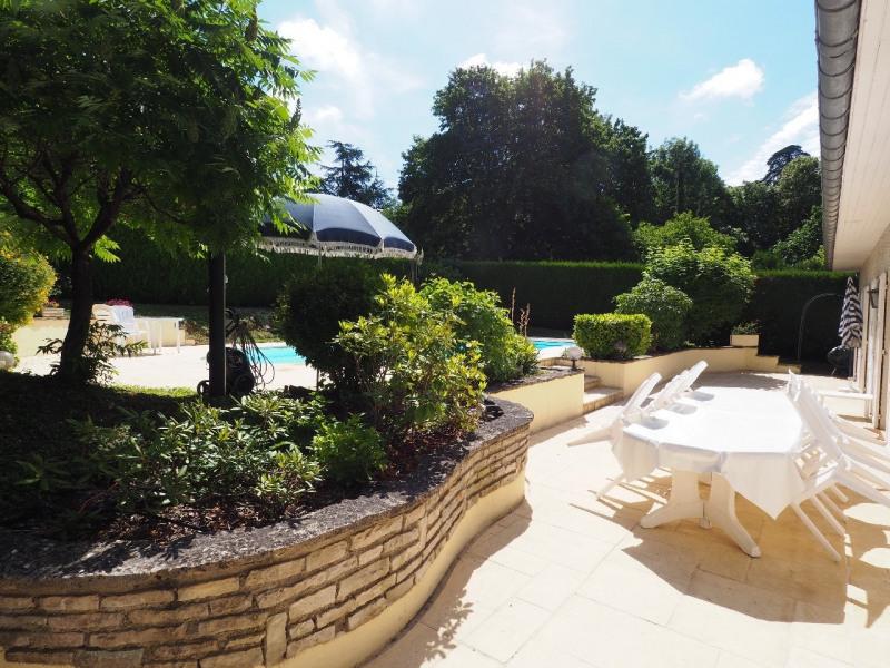Sale house / villa Melun 562000€ - Picture 5