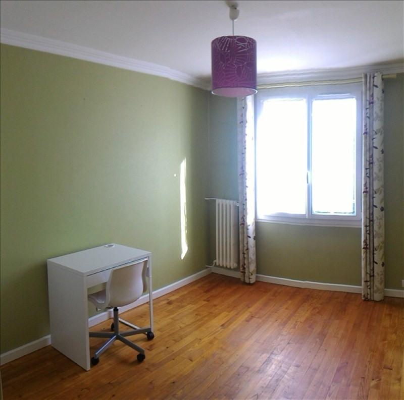 Location appartement Croissy sur seine 1248€ CC - Photo 6