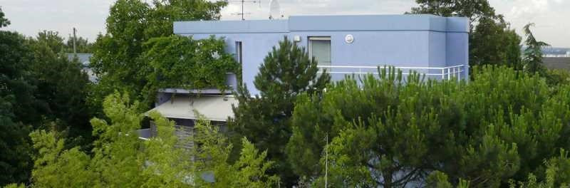 vente bureau vitry sur seine val de marne 94 342 m r f rence n 572947w. Black Bedroom Furniture Sets. Home Design Ideas