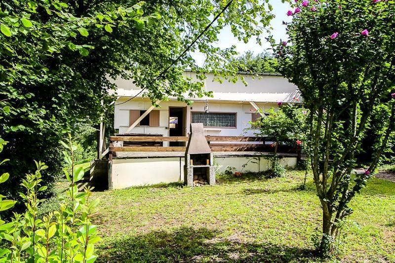 Vente maison / villa Gan 224000€ - Photo 5