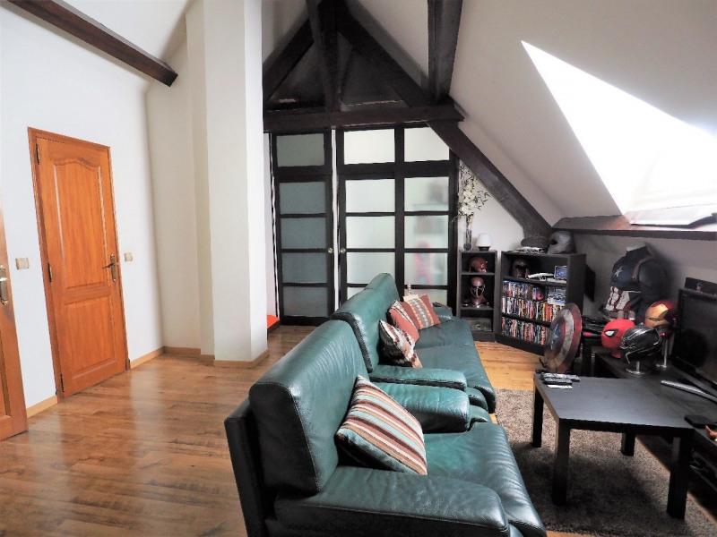 Sale house / villa Livry sur seine 451500€ - Picture 5