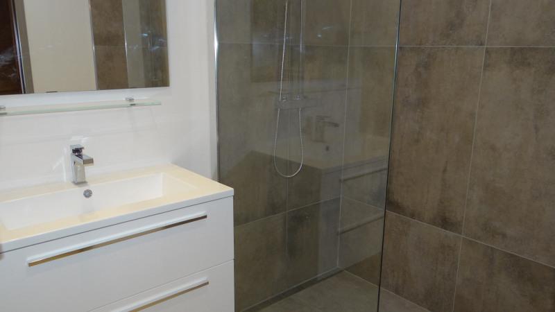 Vente appartement Cavalaire 450000€ - Photo 7
