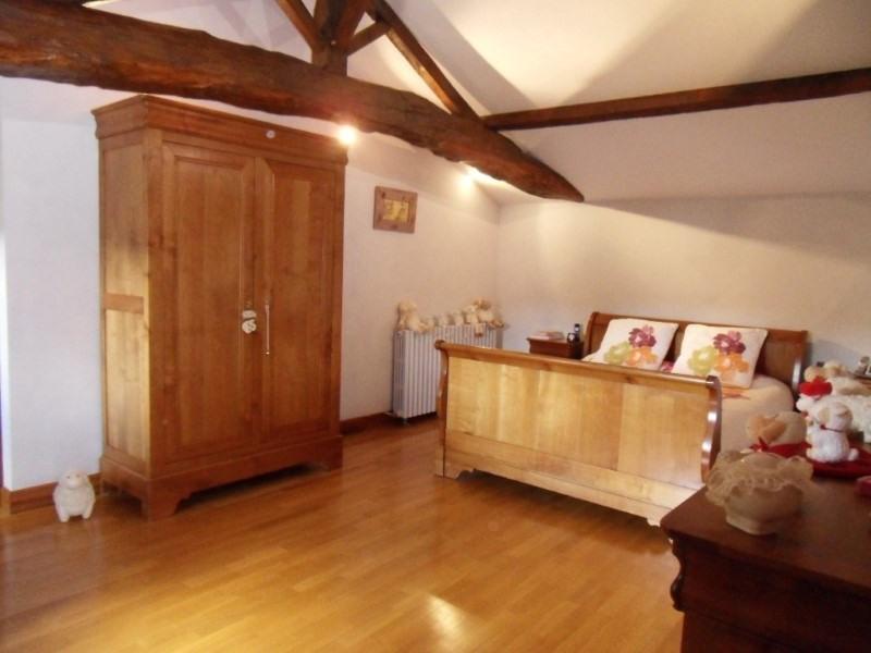 Vente de prestige maison / villa Gente 583000€ - Photo 6