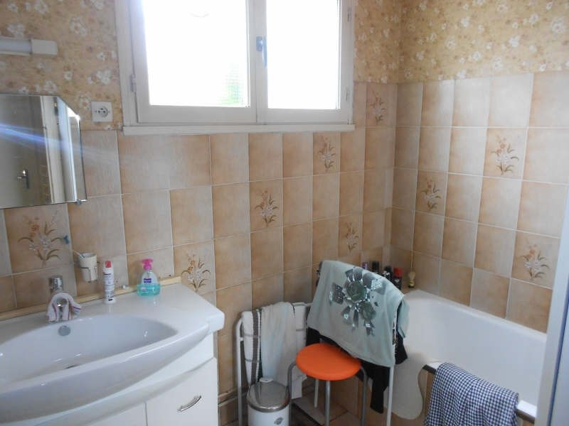 Vente maison / villa Niort 95 900€ - Photo 4