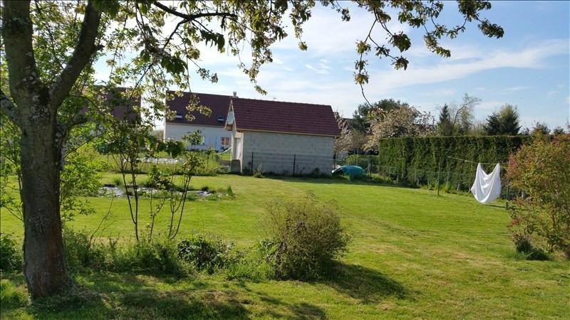 Sale house / villa Fresnoy le luat 238000€ - Picture 3
