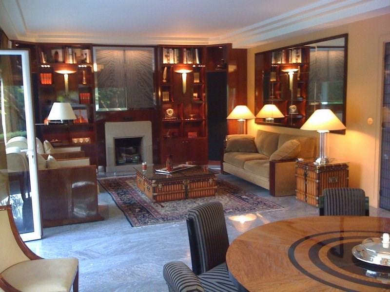 Deluxe sale house / villa Villennes sur seine 1890000€ - Picture 3