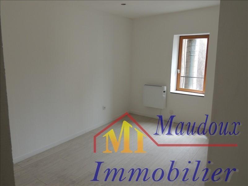 Location appartement Pont a mousson 590€ CC - Photo 5