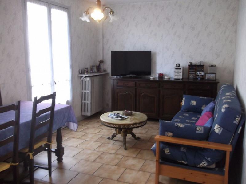 Vente appartement Aire sur l adour 88000€ - Photo 13