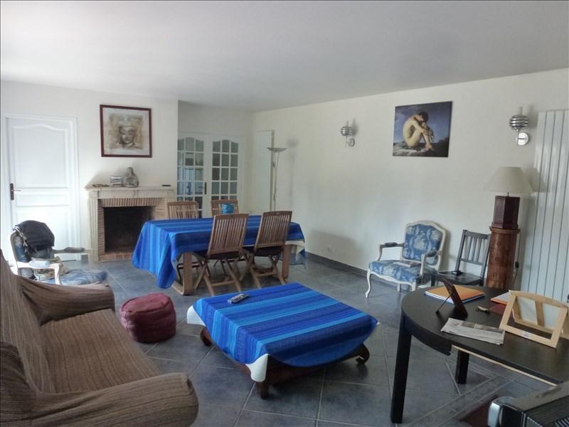 Sale house / villa Verrieres le buisson 870000€ - Picture 2