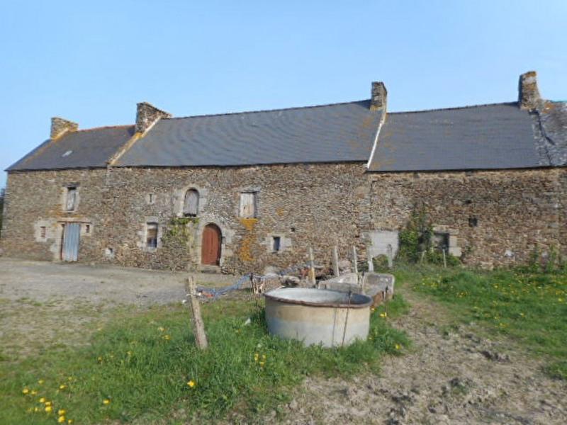 Vente maison / villa Plancoet 94500€ - Photo 5